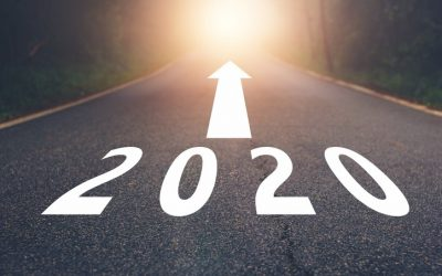 The 3 Big Trends That Will Impact Business Travel In 2020